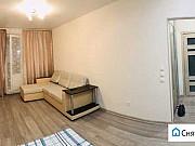 1-комнатная квартира, 38 м², 2/5 эт. Петрозаводск