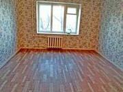Комната 19 м² в 6-ком. кв., 3/5 эт. Череповец