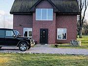 Дом 110 м² на участке 500 сот. Зеленоградск