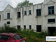 Дом 600 м² на участке 10 сот. Смидович