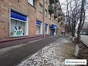 Торговое помещение, 283 кв.м. Красноярск