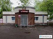 Помещение свободного назначения, 79 кв.м. Саранск