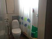 2-комнатная квартира, 44 м², 1/2 эт. Ильинский