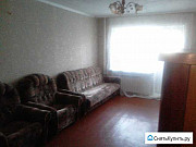 Комната 17.9 м² в 5-ком. кв., 2/5 эт. Барнаул