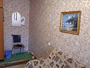 Комната 20 м² в 1-ком. кв., 8/9 эт. Краснокаменск