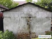 Гараж 18 м² Шадринск