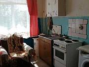 Комната 12 м² в 4-ком. кв., 3/5 эт. Курган