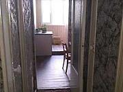 3-комнатная квартира, 66 м², 4/5 эт. Прохладный
