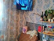 Комната 13 м² в 8-ком. кв., 4/9 эт. Миасс