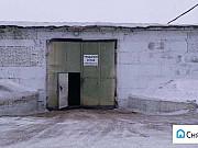 Производственное помещение, 1186 кв.м. Омск