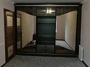 1-комнатная квартира, 30 м², 1/5 эт. Петропавловск-Камчатский