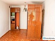 Комната 15.6 м² в 1-ком. кв., 3/5 эт. Симферополь