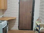 Комната 20 м² в 3-ком. кв., 3/5 эт. Нефтеюганск