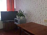 Комната 18 м² в 4-ком. кв., 4/9 эт. Архангельск