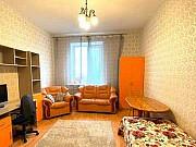 Комната 17 м² в 2-ком. кв., 6/10 эт. Новосибирск