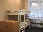 Комната 20 м² в 6-ком. кв., 1/5 эт. Ижевск