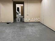 Сдам складское помещение, 222 кв.м. Владимир