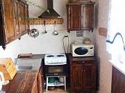 3-комнатная квартира, 64 м², 1/2 эт. Кемь