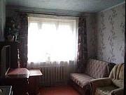 Комната 17 м² в 1-ком. кв., 1/9 эт. Чебоксары
