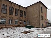 Помещение свободного назначения, 2400 кв.м. Кострома