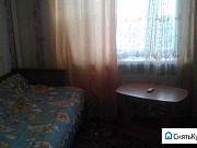 Комната 13 м² в 1-ком. кв., 5/5 эт. Курган