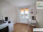 2-комнатная квартира, 45 м², 5/5 эт. Петрозаводск