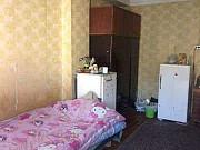 Комната 21 м² в 3-ком. кв., 4/4 эт. Рыбинск
