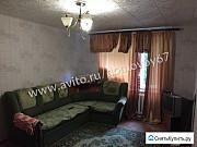 Комната 20 м² в 1-ком. кв., 2/5 эт. Смоленск