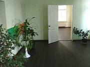 Офисное помещение, 45 кв.м. Красноярск