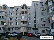 3-комнатная квартира, 87 м², 4/5 эт. Элиста