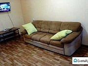 1-комнатная квартира, 30 м², 4/6 эт. Шадринск
