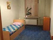Комната 17 м² в 4-ком. кв., 2/5 эт. Самара