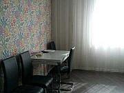 1-комнатная квартира, 45 м², 5/9 эт. Абакан