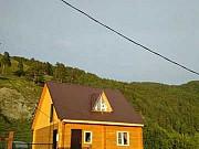 Дом 65 м² на участке 12 сот. Горно-Алтайск