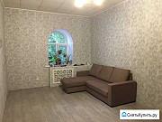 Комната 21 м² в 4-ком. кв., 3/3 эт. Саратов