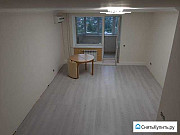 6-комнатная квартира, 225 м², 9/10 эт. Тула
