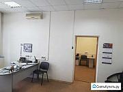 Офисное помещение, 90 кв.м. Чита
