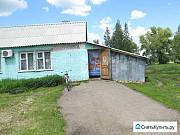Торговое помещение, 50 кв.м. Новомичуринск