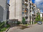 Офисное помещение, 199 кв.м. Калининград