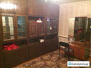 Дом 60 м² на участке 1 сот. Саратов