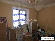 Комната 15.8 м² в 1-ком. кв., 1/2 эт. Владимир