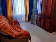 1-комнатная квартира, 35 м², 1/5 эт. Биробиджан