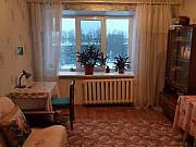 1-комнатная квартира, 32.8 м², 7/9 эт. Череповец