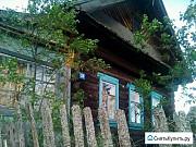 Дом 27 м² на участке 14 сот. Семенов
