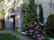 Комната 40 м² в 4-ком. кв., 2/2 эт. Калининград