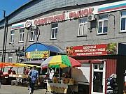 Советский рынок торговые и складск площади от 2 кв.м. Омск