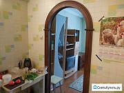 Комната 18 м² в 5-ком. кв., 5/5 эт. Иркутск