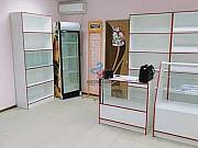 Продам офисное помещение, 44.1 кв.м. Астрахань