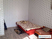 Комната 12 м² в 2-ком. кв., 3/14 эт. Белгород