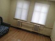 Комната 20 м² в 1-ком. кв., 1/2 эт. Тамбов